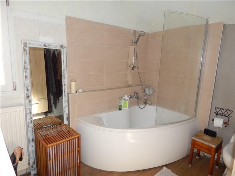 Sale house / villa Vendome 175000€ - Picture 7