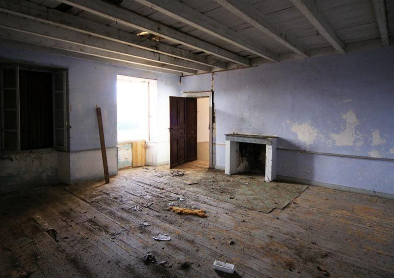 Sale house / villa Aigre 128000€ - Picture 14