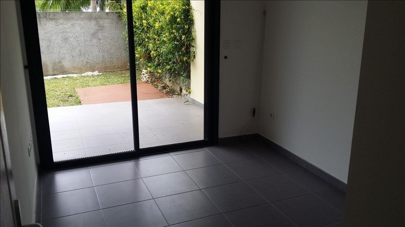 Produit d'investissement appartement La bretagne 112 350€ - Photo 6