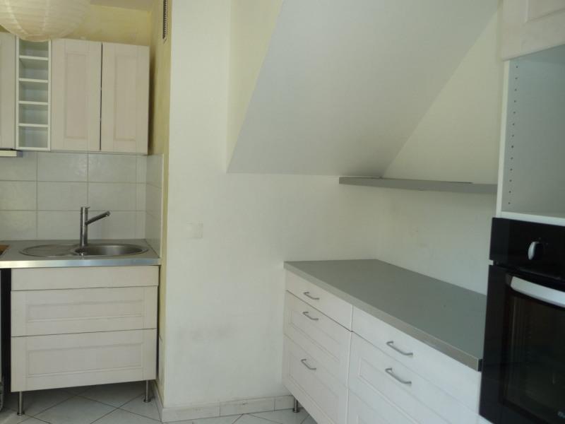 Revenda casa Épinay-sous-sénart 220000€ - Fotografia 4