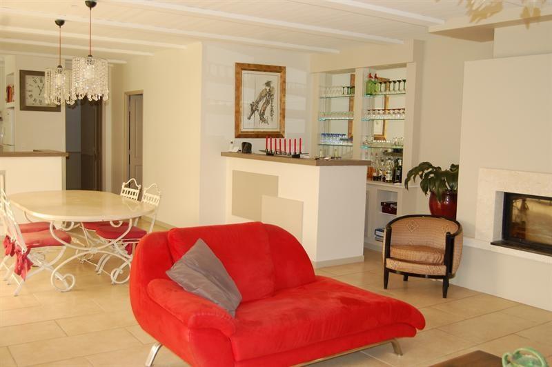 Продажa дом Callian 595000€ - Фото 12