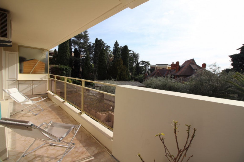 Vente de prestige appartement Nice 890 000€ - Photo 9