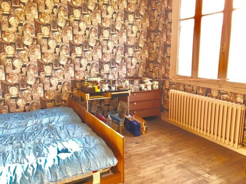 Sale house / villa St brieuc 125700€ - Picture 6