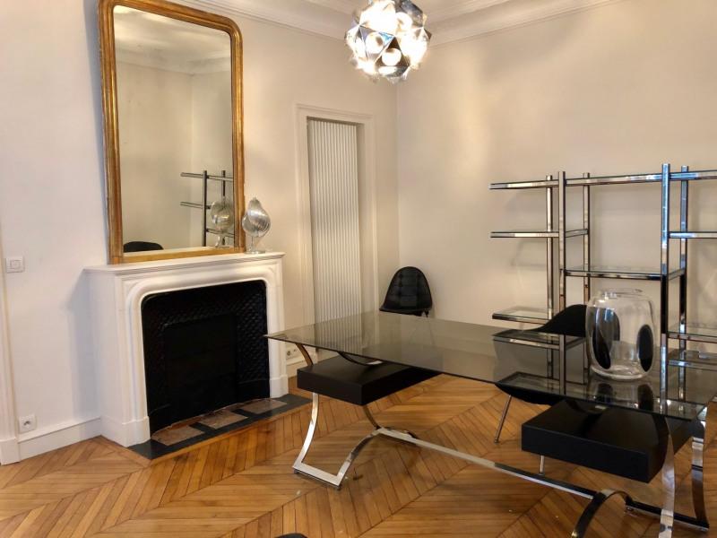 Location appartement Paris 9ème 6500€ CC - Photo 10