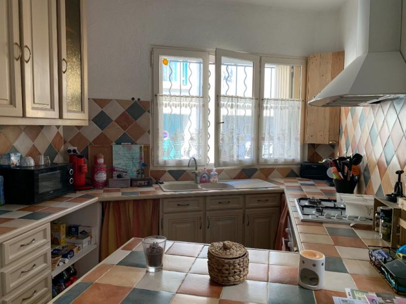 Vente maison / villa Vauvert 194200€ - Photo 3