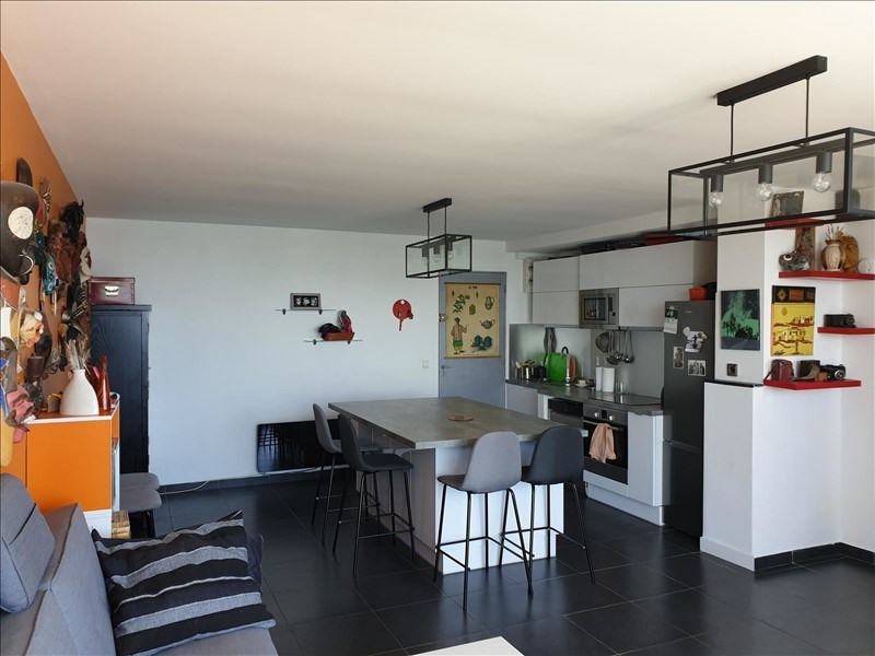 Sale apartment La baule 497 000€ - Picture 2
