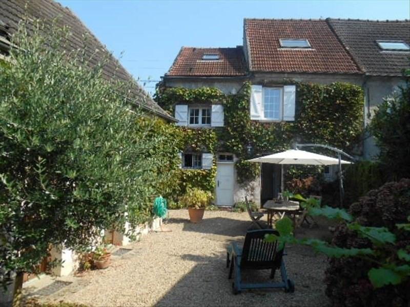 Sale house / villa La ferte sous jouarre 262000€ - Picture 1
