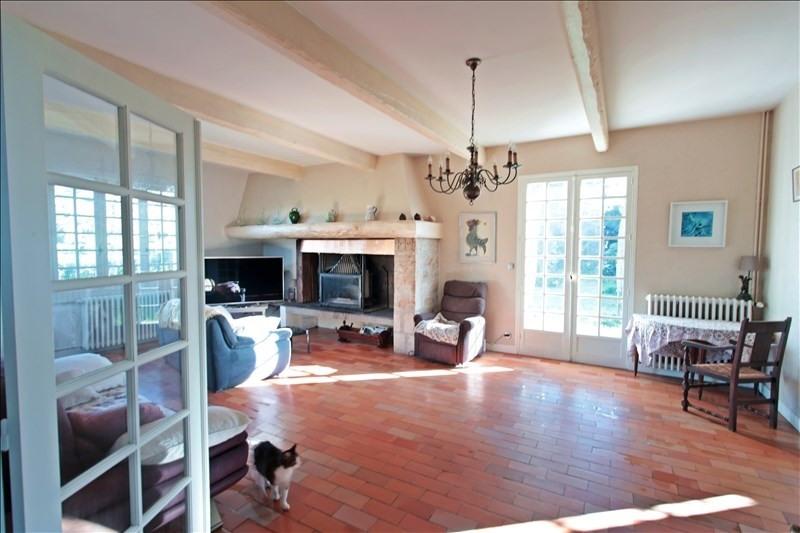 Venta  casa Beziers 432000€ - Fotografía 6