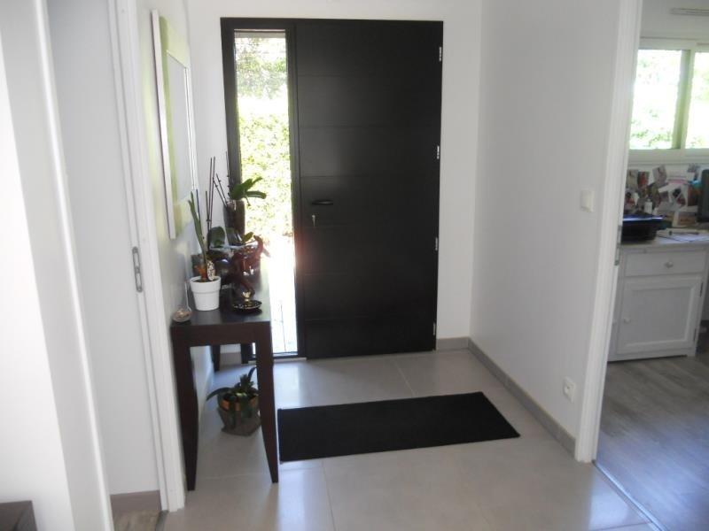 Vente maison / villa La foye monjault 329175€ - Photo 4