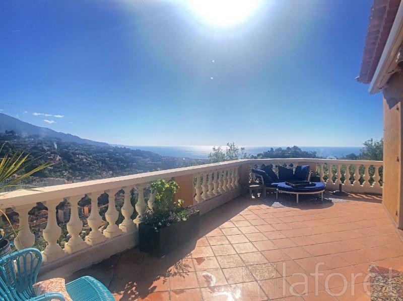 Vente maison / villa Menton 1350000€ - Photo 12