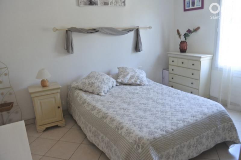 Vente maison / villa Saint agnant 284500€ - Photo 6