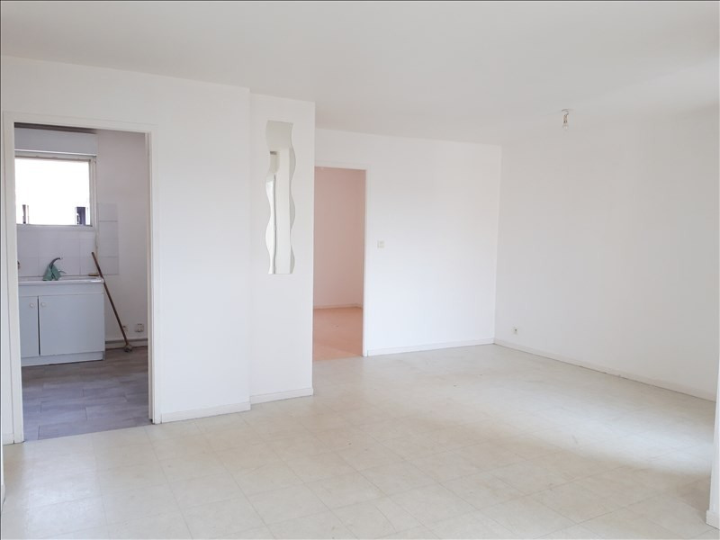 Vente appartement St nazaire 107 600€ - Photo 2
