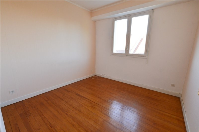 Vente appartement Pau 69 500€ - Photo 5