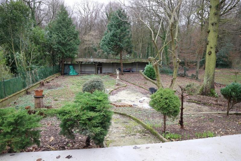 Vente maison / villa Claye souilly 420000€ - Photo 3