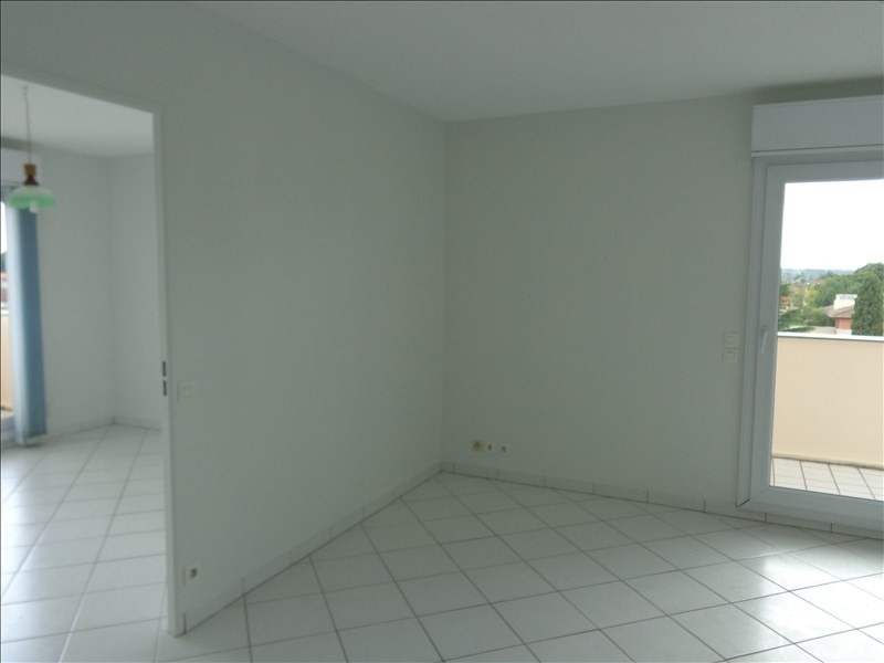 Sale apartment Dax 202 460€ - Picture 7
