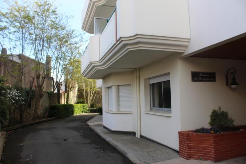 Vente appartement Challans 71400€ - Photo 1