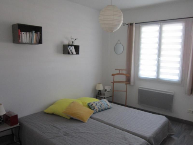 Sale house / villa Les mathes 299250€ - Picture 6