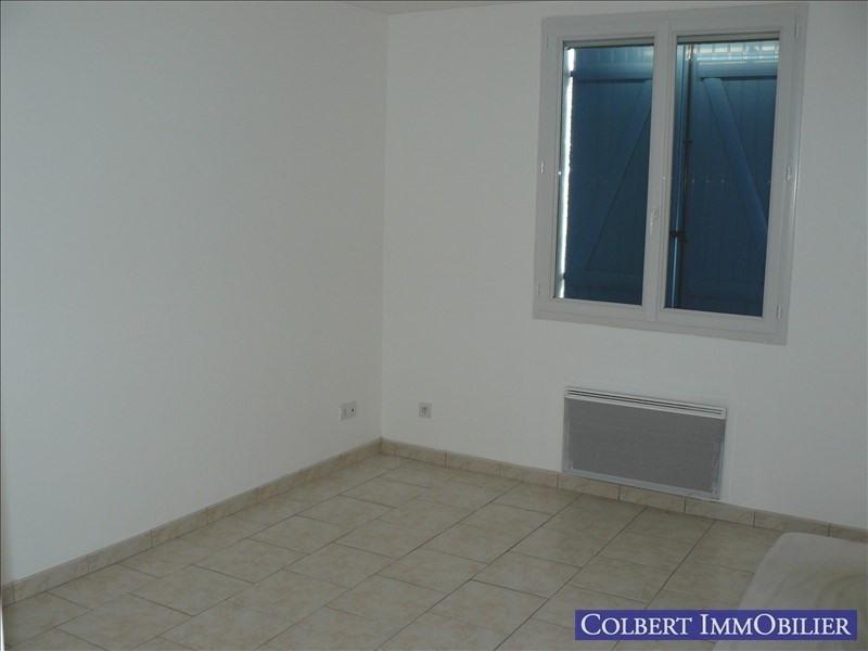 Verhuren  huis Beaumont 700€ CC - Foto 6