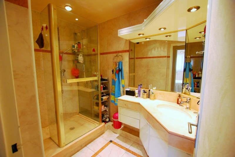 Vendita appartamento Bezons 245000€ - Fotografia 6
