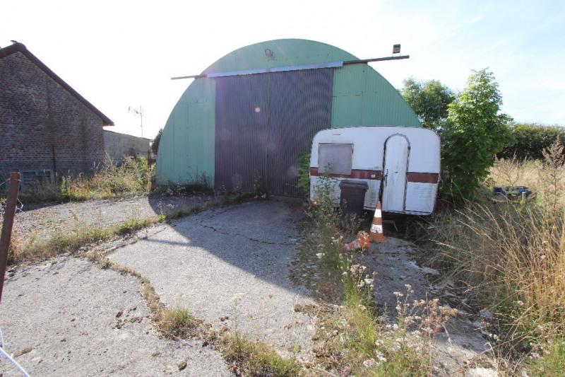 Sale site Pronville 188000€ - Picture 1