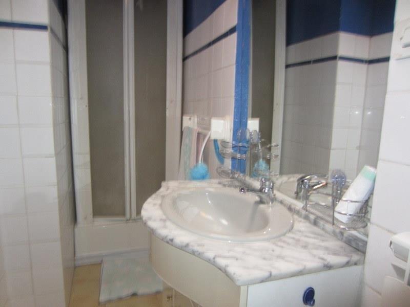 Vente maison / villa Mauleon licharre 95000€ - Photo 7