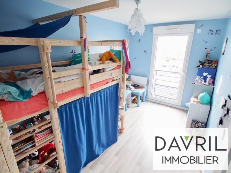 Vente appartement Conflans ste honorine 269000€ - Photo 6
