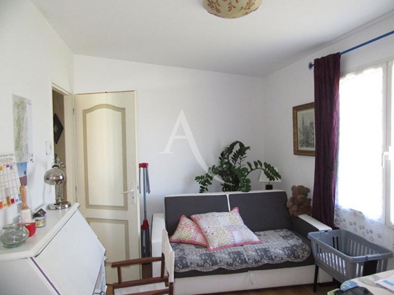 Sale house / villa Bassillac et auberoche 254400€ - Picture 9