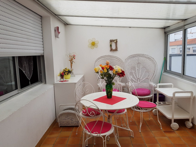 Sale house / villa Les sables d olonne 346 000€ - Picture 7