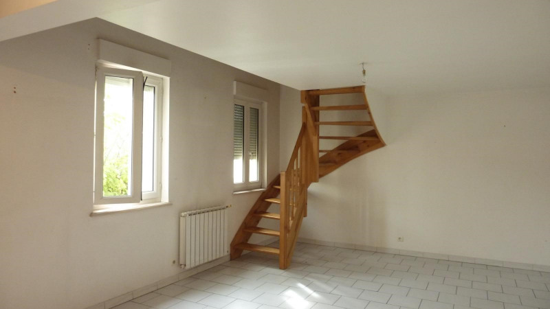 Rental apartment Albi 570€ CC - Picture 3