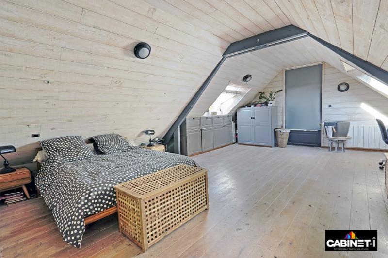 Vente maison / villa Campbon 288900€ - Photo 8