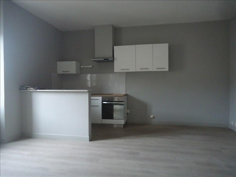 Vente immeuble Carcassonne 370000€ - Photo 3
