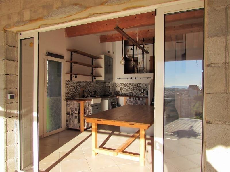 Vente maison / villa Callas 211000€ - Photo 7