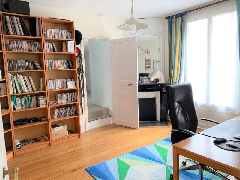 Vente maison / villa Deuil-la-barre 724000€ - Photo 10