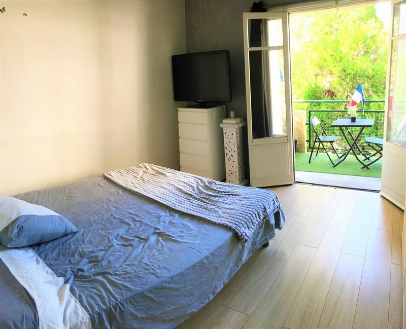 Vente appartement Tassin la demi lune 221000€ - Photo 2