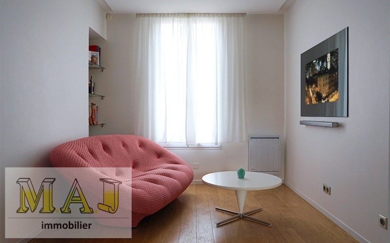 Vente appartement Le perreux sur marne 185 000€ - Photo 1