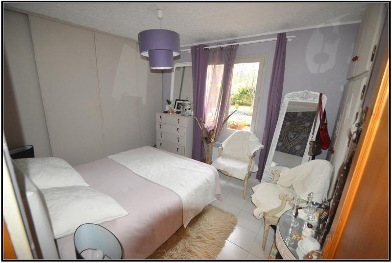Vente maison / villa Courcon 200000€ - Photo 7