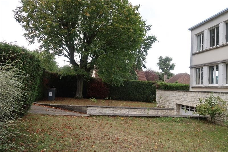 Vente maison / villa La rochette 397000€ - Photo 9