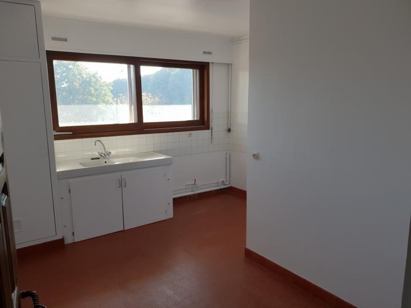 Rental apartment Evreux 890€ CC - Picture 3