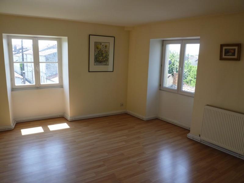 Sale house / villa Cognac 299000€ - Picture 15