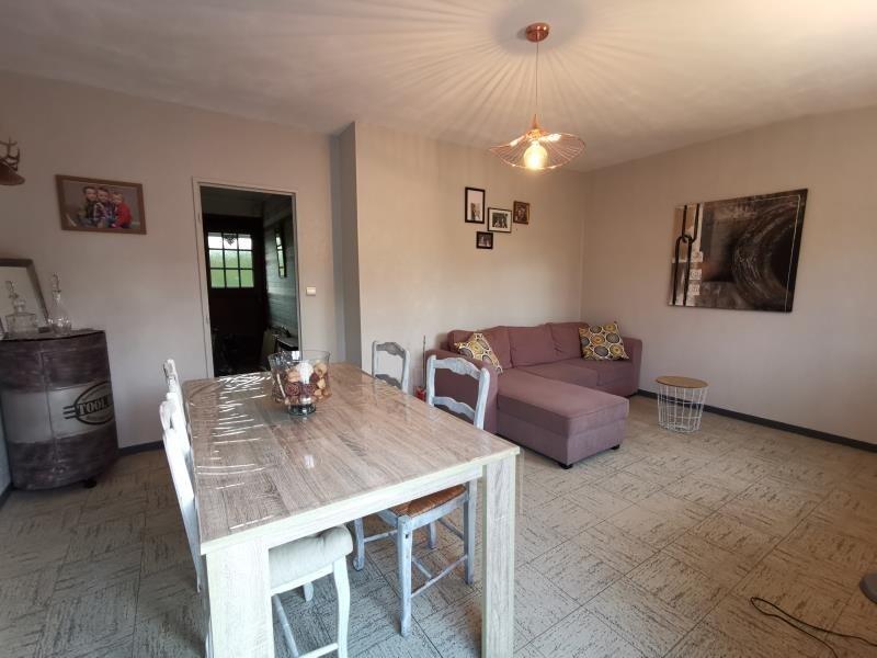 Sale house / villa Vendin les bethune 149500€ - Picture 4
