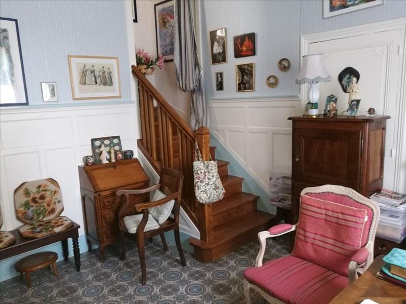 Vente maison / villa Chartrettes 239000€ - Photo 4