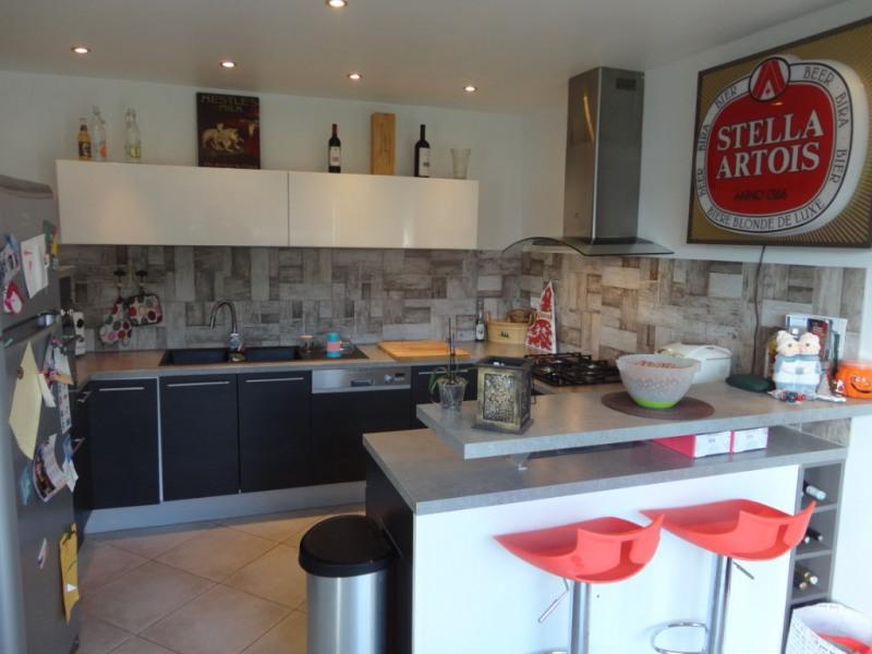 Vente maison / villa Hermes 168500€ - Photo 2