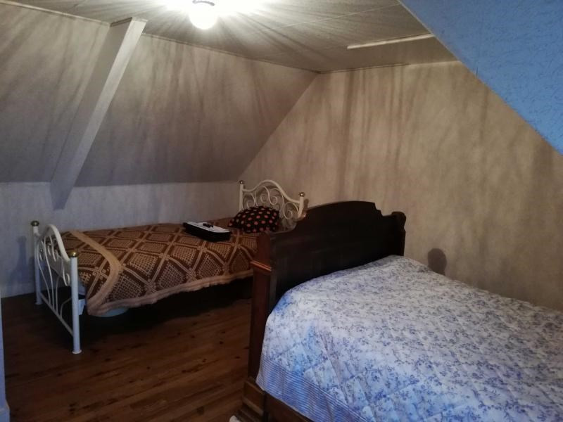 Sale house / villa St gelven 59800€ - Picture 5