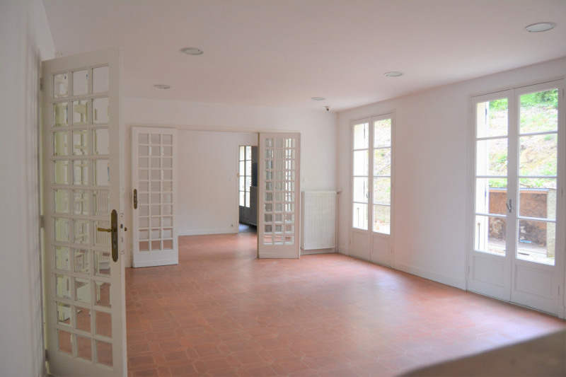 Location local commercial Montgiscard 1500€ HT/HC - Photo 9