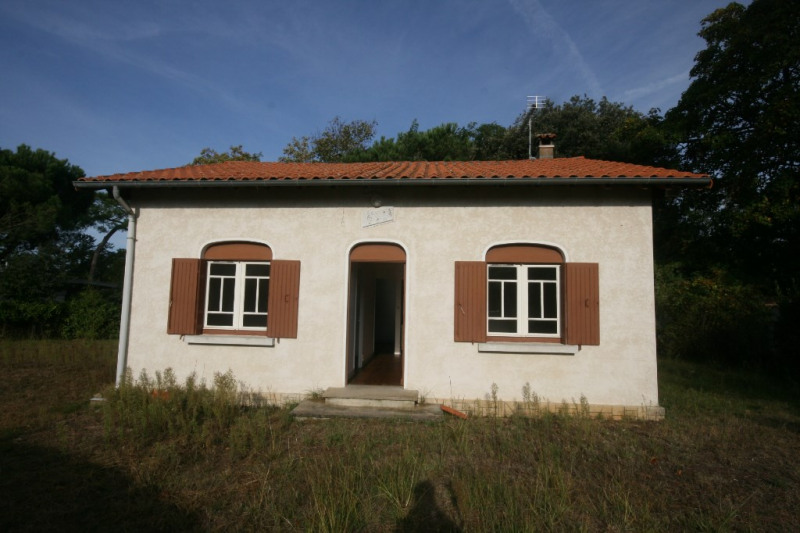 Vente maison / villa Meschers sur gironde 187 900€ - Photo 5