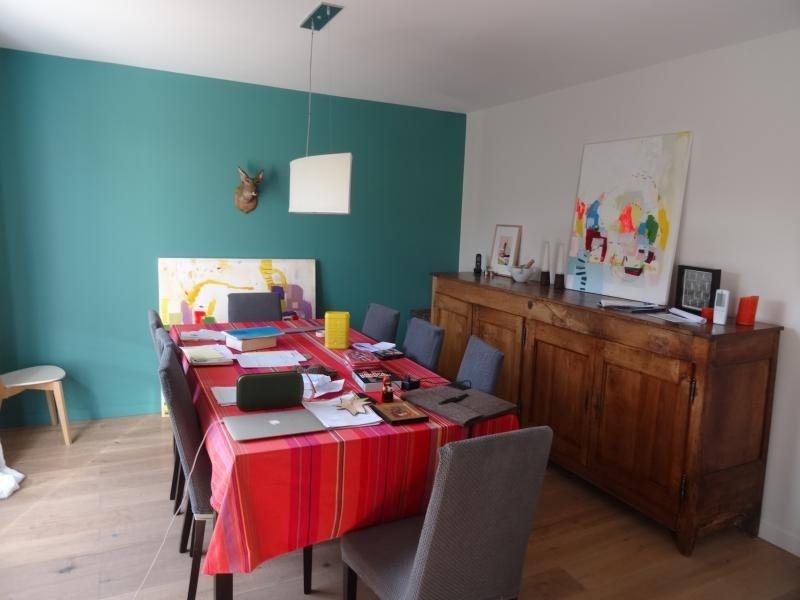 Location maison / villa Villennes sur seine 2500€ CC - Photo 5