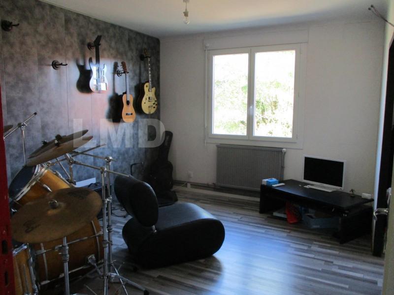 Vente maison / villa Baraqueville 190000€ - Photo 8