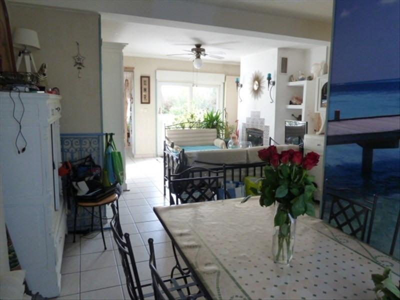 Vente maison / villa Annequin 95400€ - Photo 3