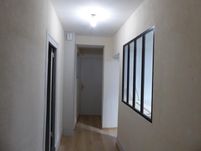 Vente appartement Montauban 176 000€ - Photo 3