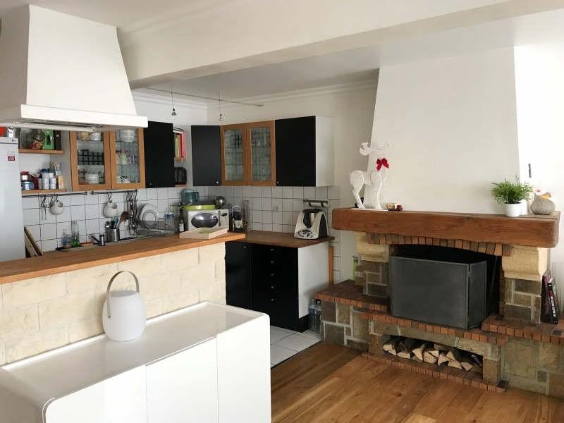 Vente maison / villa Villiers sur marne 286000€ - Photo 3